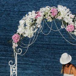 Dicas de como usar chapéu em casamento durante o dia