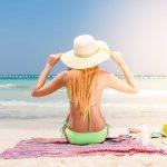 Chapéu: A proteção solar indispensável para o verão